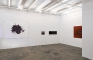 Installation view - Aditi Singh: All that is left behind