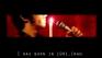 "Amir Bastan: Daily Monologues, 2011. Video, 1:48 min.""I am Amir Bastan. I was born in 1991, Iran."