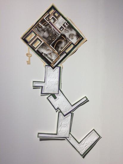 Art Basel Miami Beach - Mike Cloud gallery image