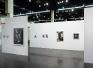 Installation view: Yamini Nayar at Art Cologne 2016.