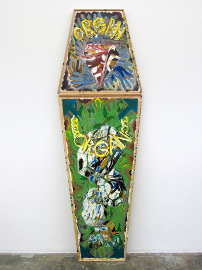 Bad Faith and Universal Technique gallery image