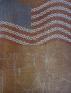 Muhammad Zeeshan: Still So Great, 2007. Gouache on wasli, 26.5 x 20.5 in.