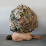 Mary Mattingly (American, b. 1978) Life of Objects, 2013 Archival Pigment Print, 30 x 30 in. Edition