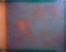 Untitled, 2016 Digital C-print 40 x 32 in. edition of 5 (+1 AP)