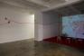 Installation view: courtesy Kiran Nadar Museum of Art, New Delhi.