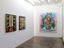 Shanna Waddell - installation view project space.