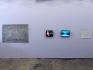 Nadia Khawaja - installation view, east wall.