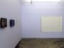 Nadia Khawaja - installation view, east and south wall.