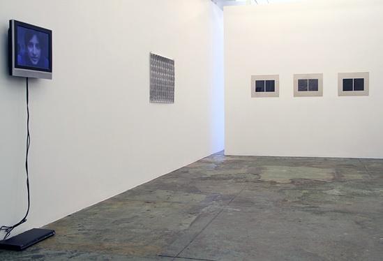 installation - New Art From Pakistan gallery image