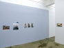 PAT - installation view, south wall.