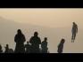 Hamed Sahihi: Sundown, 2008. Video, 03:30 min, image courtesy the artist and OtherIS.The Caspian sho