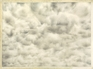 Murad Khan Mumtaz, Sunshine Recorder, 2009. Opaque watercolor on wasli paper, 4 x 5.5 in.