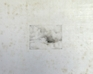 Murad Khan Mumtaz, Untitled, 2009. Opaque watercolor on wasli paper, 6.75 x 8.75 in.