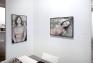 Installation view: Jenny Scobel.