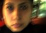 Nadia Khawaja, Flesh It Out, 2010. Video, 1:40 min, ed. of 3 (+2 AP).