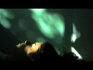 Nadia Khawaja, Light Sleep, 2010. Video loop, ed. of 3 (+2 AP).