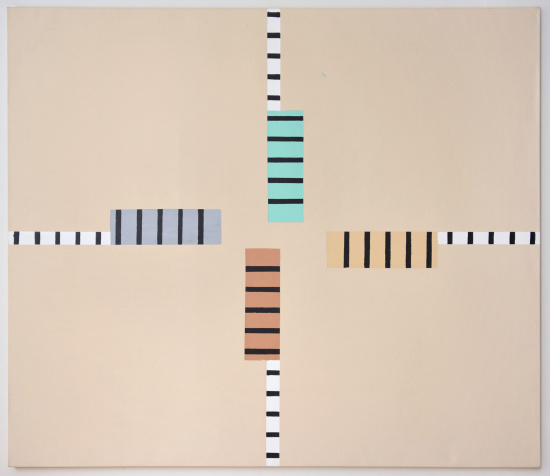 Notes on Painting 1969 - 2019 gallery image