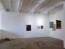 Installation view, east and south wall: Duy Hoang, Giovanna Sarti, Nandita Raman.