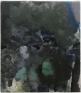 ason Eberspeaker, Untitled, 2018. Oil on canvas, 10 x 8 in.