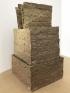 Stanley Rosen, Untitled, 1960s, 13 x 7.5 x 7.5 in.