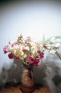 PAT Untitled (Flower Vase, 2),2008. C-print, 22 x 14.5 in (image size), ed. of 7.