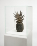 Alwin Lay, Black Pine II, 2010. C-Print, framed 90 x 70 cm ed. of 5 +2 AP