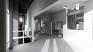 \'Toroidal Barn\' - Goodman House (No. 1), 2001. Digital Duraflex print, edition of 6 (+2 AP), 27 x