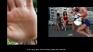 Nina Hoffmann/Kathrin Sonntag, from Ein Bild (An Image), 2015, slide projection: 234 color slides, d