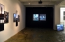 Installation view: Niklas Goldbach, Nina Hoffmann/Kathrin Sonntag