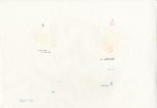Soft Haze gallery image
