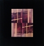 Porch Window Reflections, 1982. Nimslo 3D photographic construction on Plexiglas, 15.5 x 14 in.
