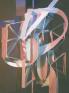 Beginner's Mind, 2020. C-print, 40 x 30in, ed. of 5 (+1AP).