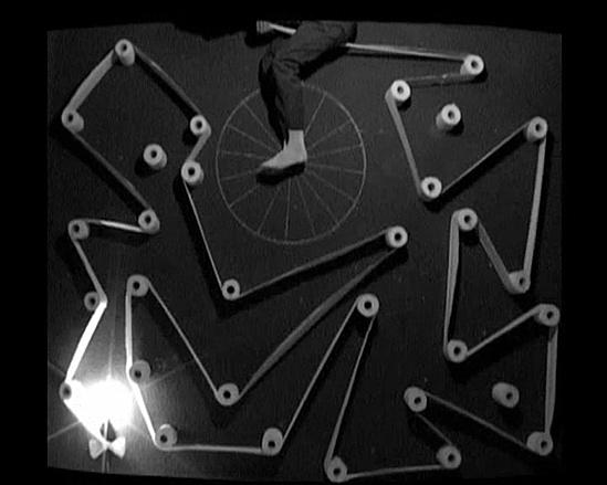 Featured image for Looped and Layered - A Selection of Contemporary Art from Tehran - , Mohsen Ahmadvand, Ala Dehghan, Bita Fayyazi, Siamak Filizadeh, Shahab Foutohi, Amirali Ghasemi, Barbad Golshiri, Ramin Haerizadeh, Rokni Haerizadeh, Khosrow Hassanzadeh, Farshid Maleki, Sadegh Tirafkan
