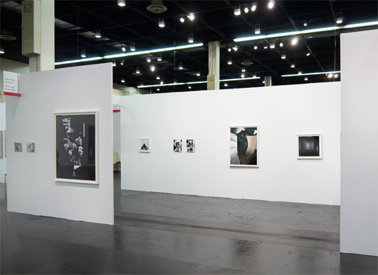 Featured image for Art Cologne - Yamini Nayar